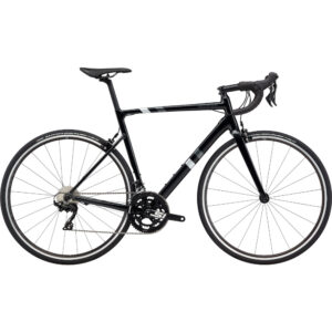 Cannondale CAAD13 105 1