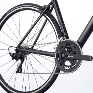 Cannondale CAAD13 105 2