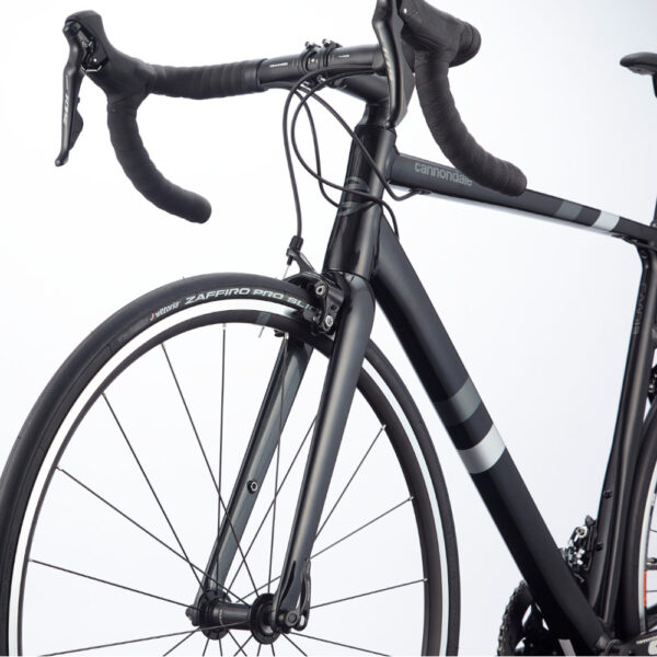Cannondale CAAD13 105 3