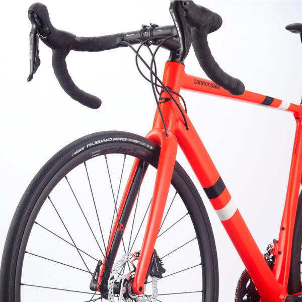 Cannondale CAAD13 Disc 105 4