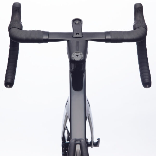 Cannondale Systemsix Carbon Ultegra Di2 3