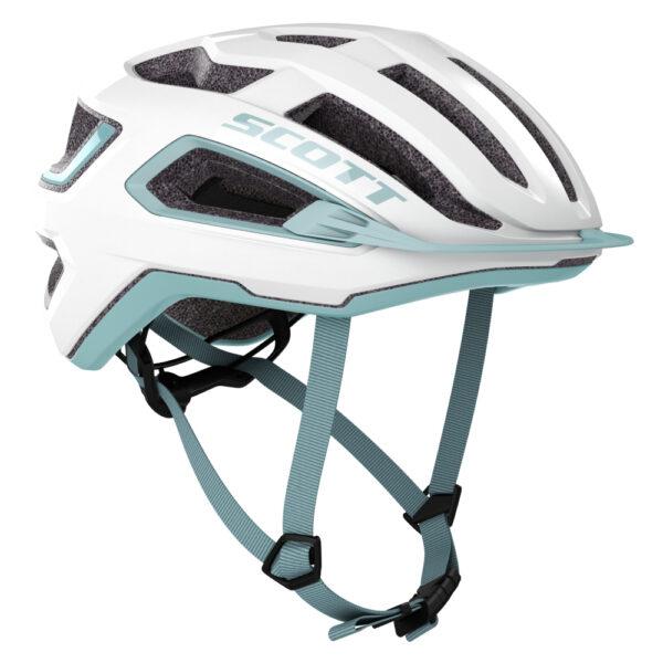 capacete-scott-arx-branco-alexribeirobikes
