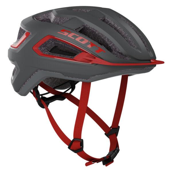 capacete-scott-arx-vermelho-alexribeirobikes