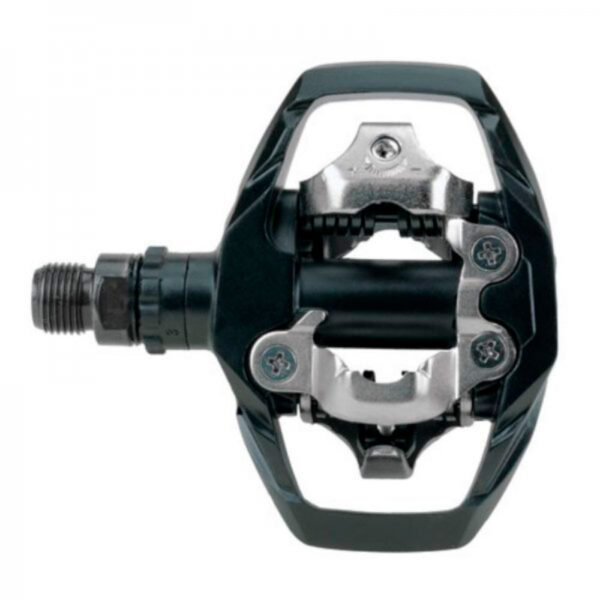Pedal Shimano PD-M530 2