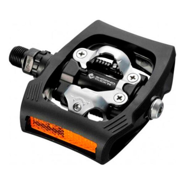 Pedal Shimano PD-T400 1