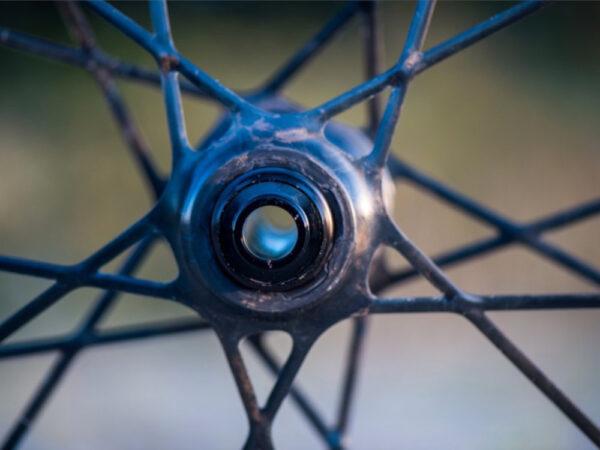 Roda Syncros Silverton SL 5