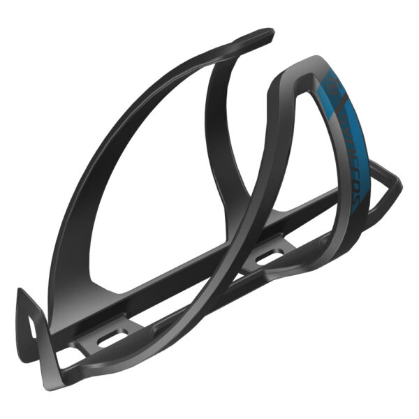Suporte Syncros Coupe Cage 2.0 1
