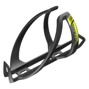 Suporte Syncros Coupe Cage 2.0 2