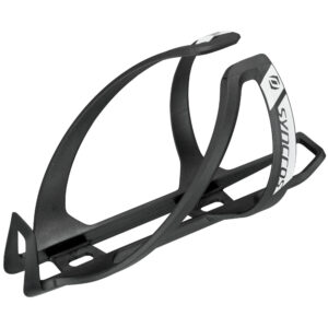 Suporte Syncros Coupe Cage 2.0 3