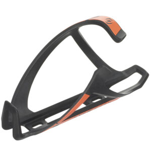 Suporte Syncros Tailor Cage 2.0 1