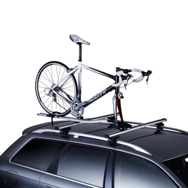Thule Outride 2